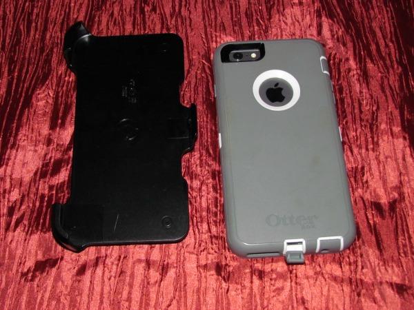 iphone 6 plus cradle