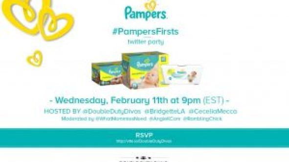 Pampers-Twitter-Party-Image-1024x642