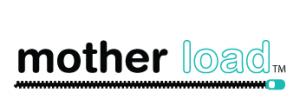 mother-load-logo