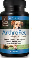 arthropet2