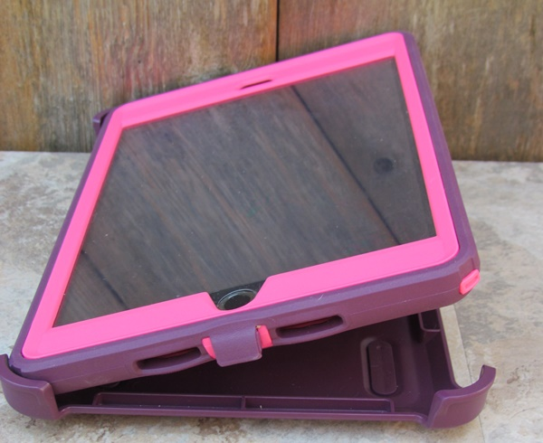 otterbox ipad mini 3