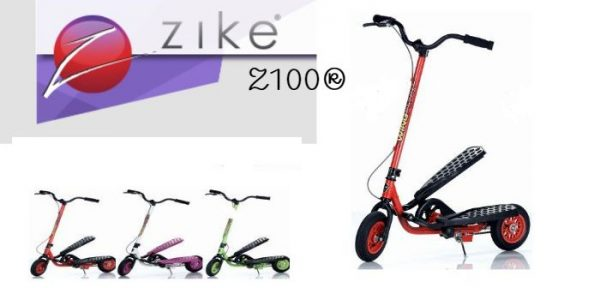 zike-100-featured-image-700x336