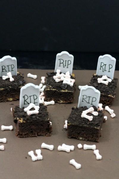 RIP brownie bones 2-1