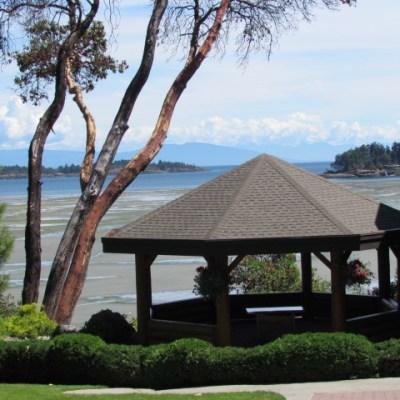 Tigh-Na-Mara Resort Summer 2015 Photo Album