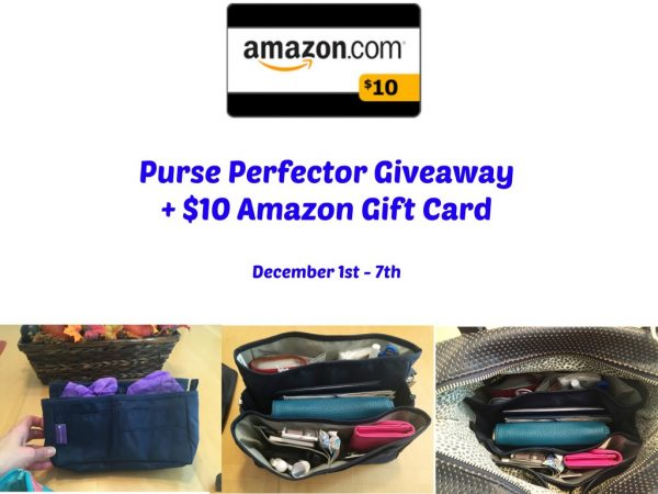 Purse-Perfector-Amazon-Giveaway-1024x768
