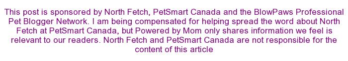 blogpaws north fetch disclaimer 700