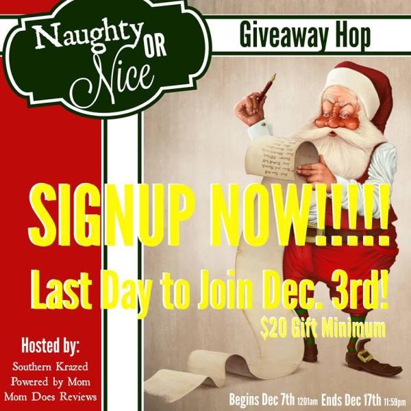 naughty-or-nice-sign-up