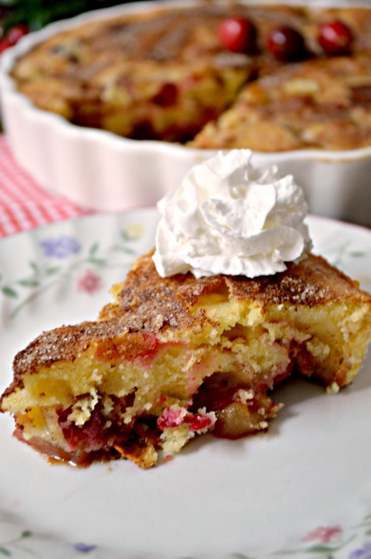 Applecranberrycake2