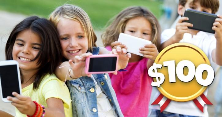 kids-selfies-100