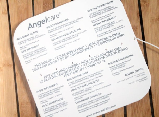 angelcare-6