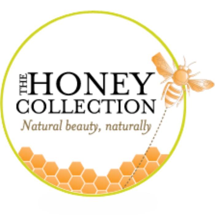 honey-reveiew-3