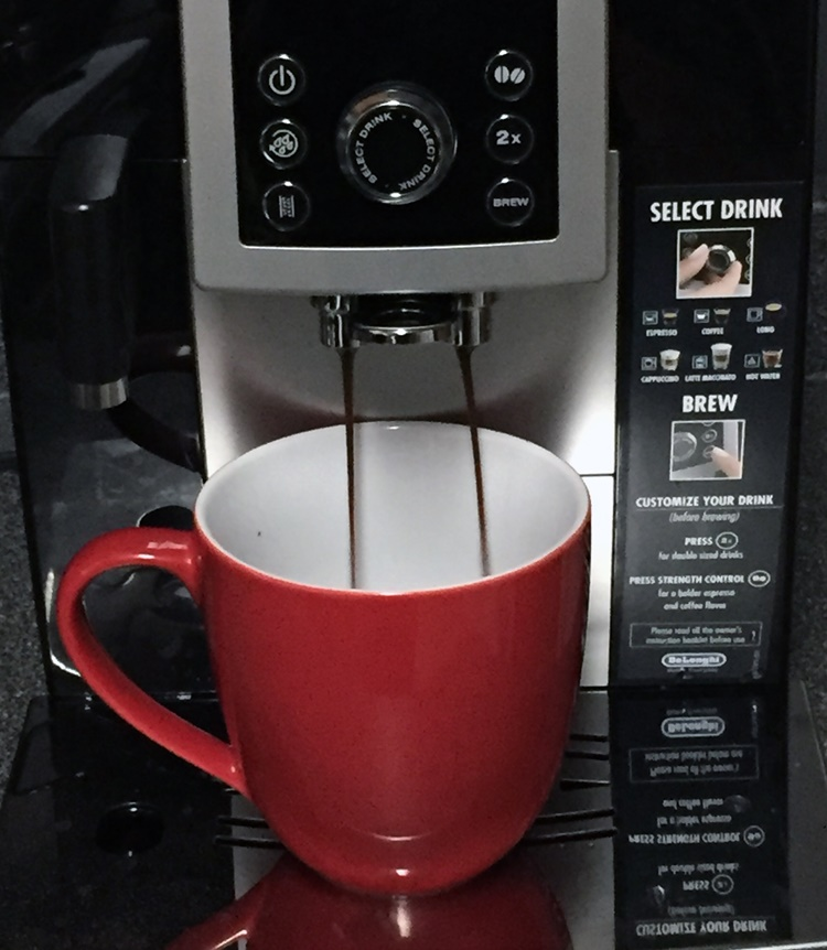 delonghi regular coffee - Copy