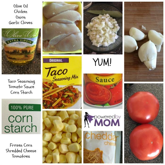 Zucchini Enchiladas-recipe-1