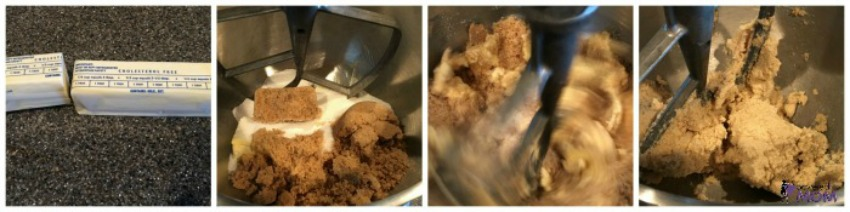 cookies-recipe-1