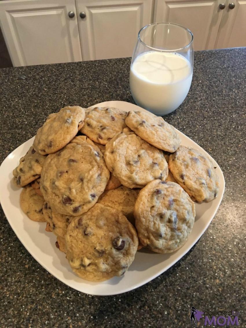 cookies-recipe-6