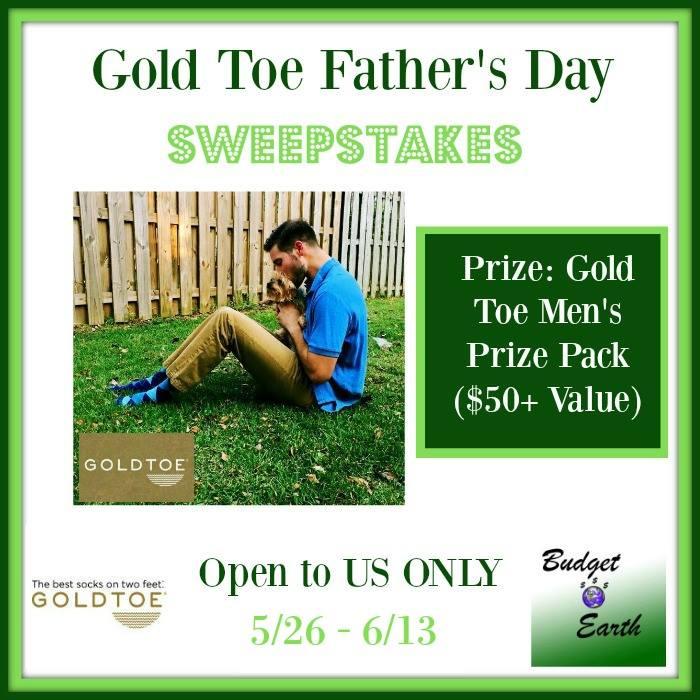 gold toe socks fathers
