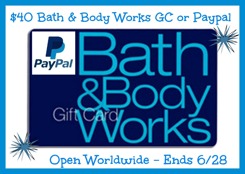 bath and bodyworks button