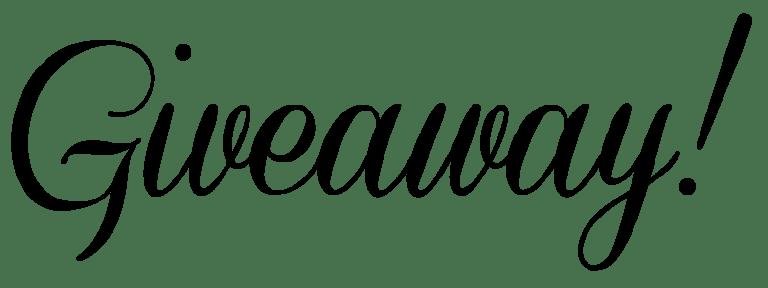 giveaway-768x288