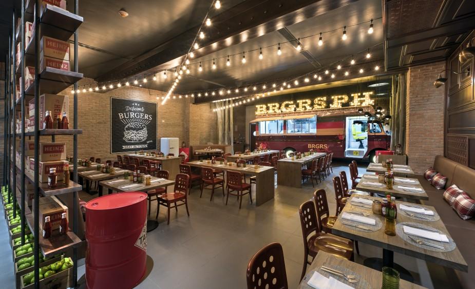 BRGRS.PH-Restaurant_NRPC