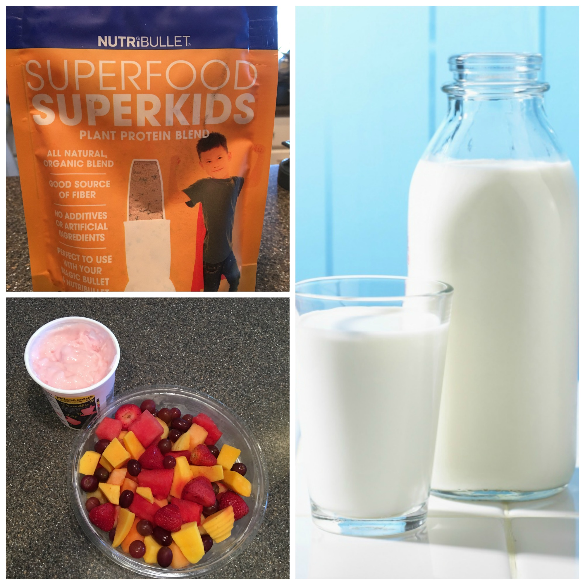 SummerSmoothie-recipe-4
