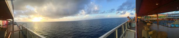 panorama water resized