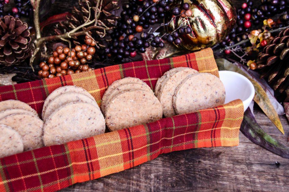 shortbread-cranberry-cookies-14