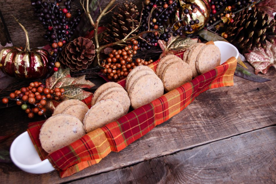 shortbread-cranberry-cookies-18