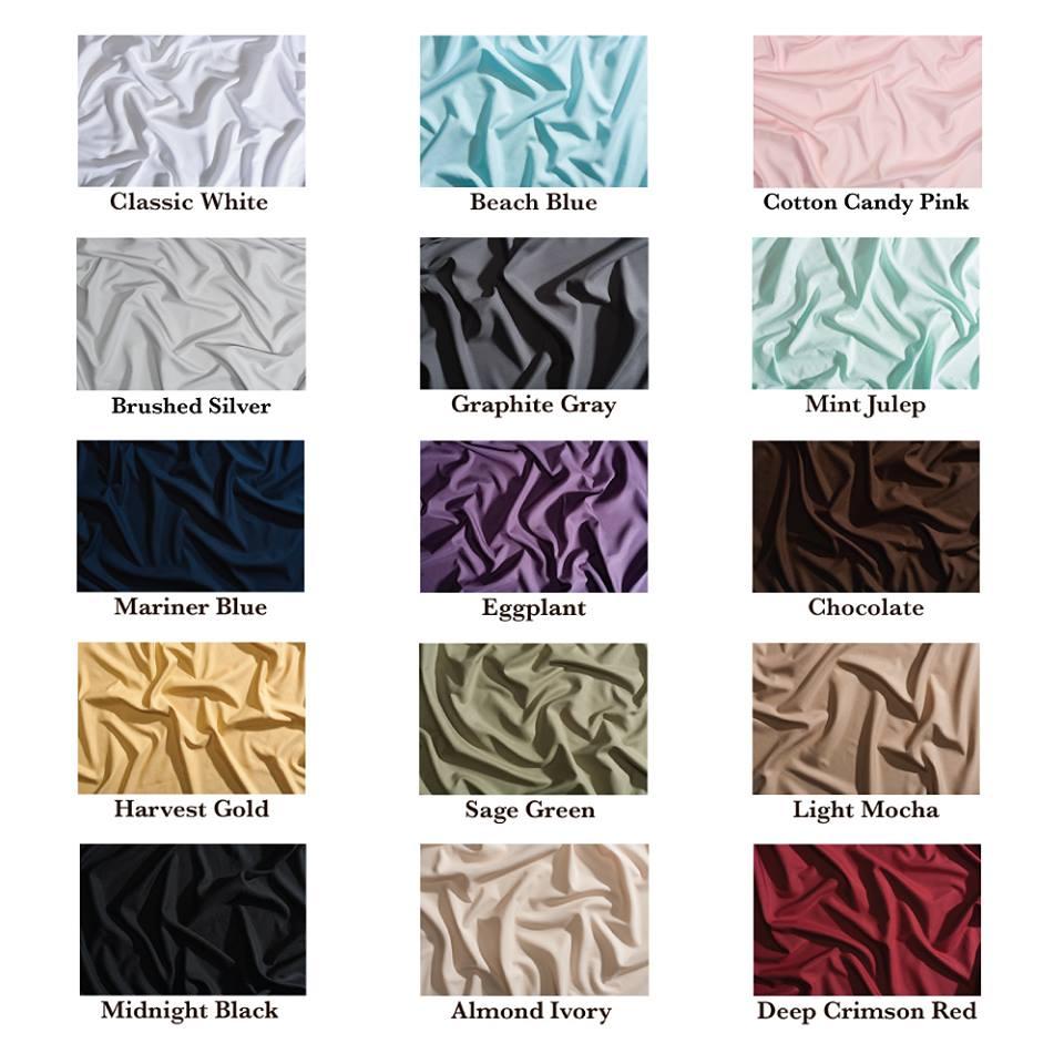peachskin-colors