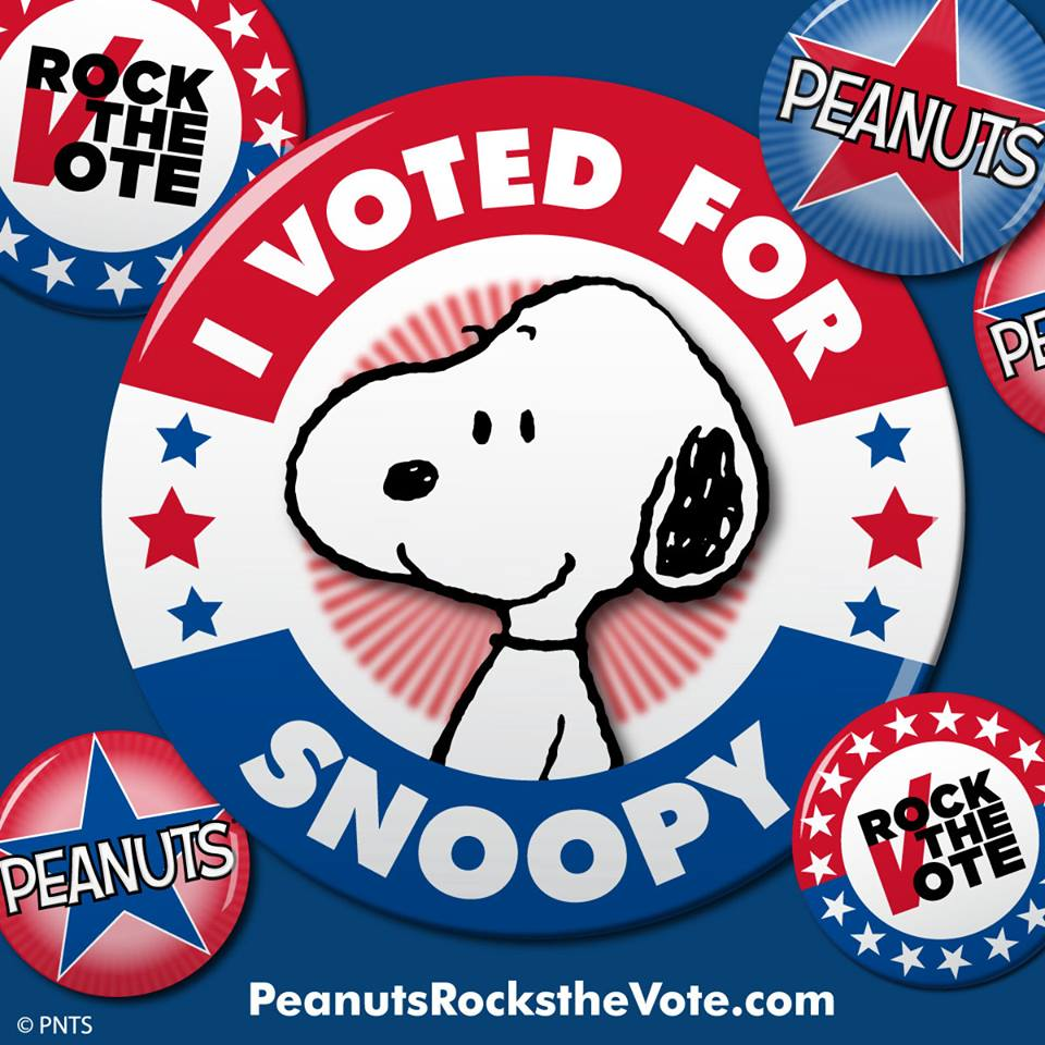 peanuts-rock-the-vote-2