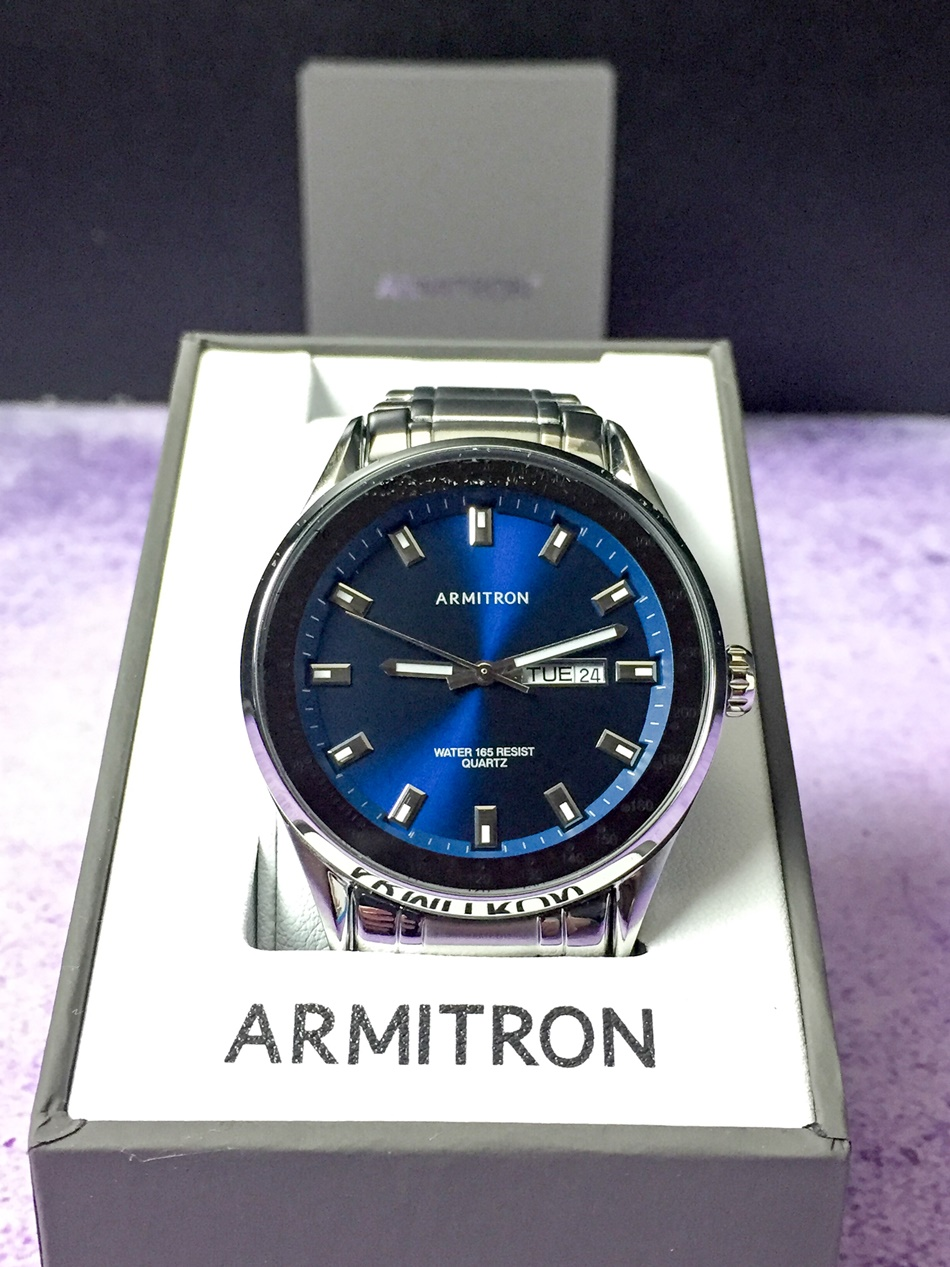 armitron-mens-watch