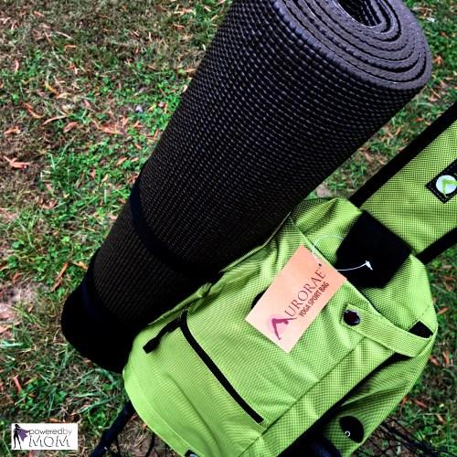 aurorae-yoga-bags