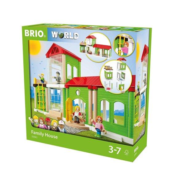 brio-family-house