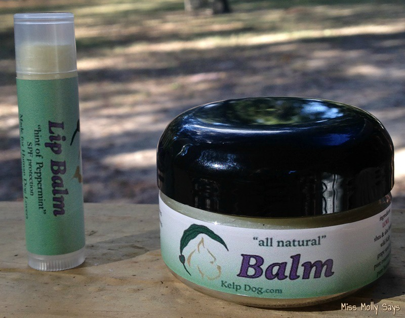 kelp-dog-kelp-balm-and-lip-balm