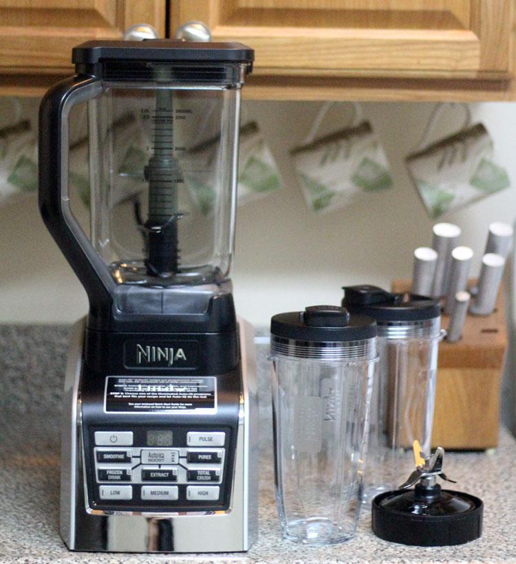 nutrininja-protein-mocha-drink-recipe-2