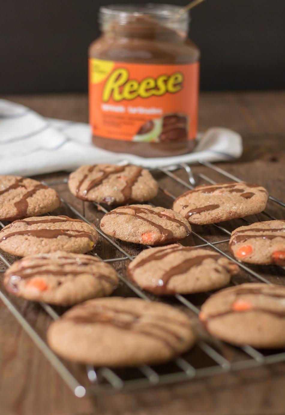 reesescookies4