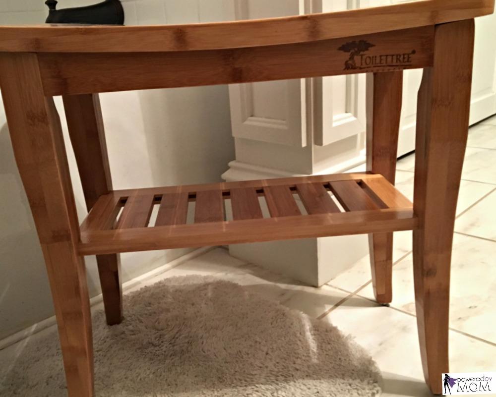 bamboo-shower-seat
