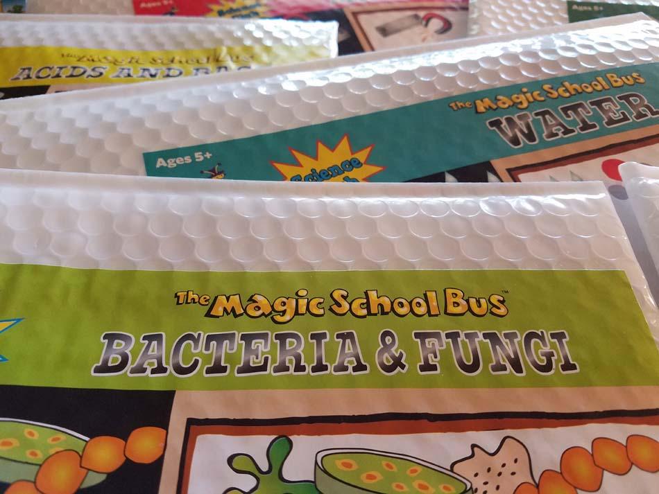 magicschoolbuspacket