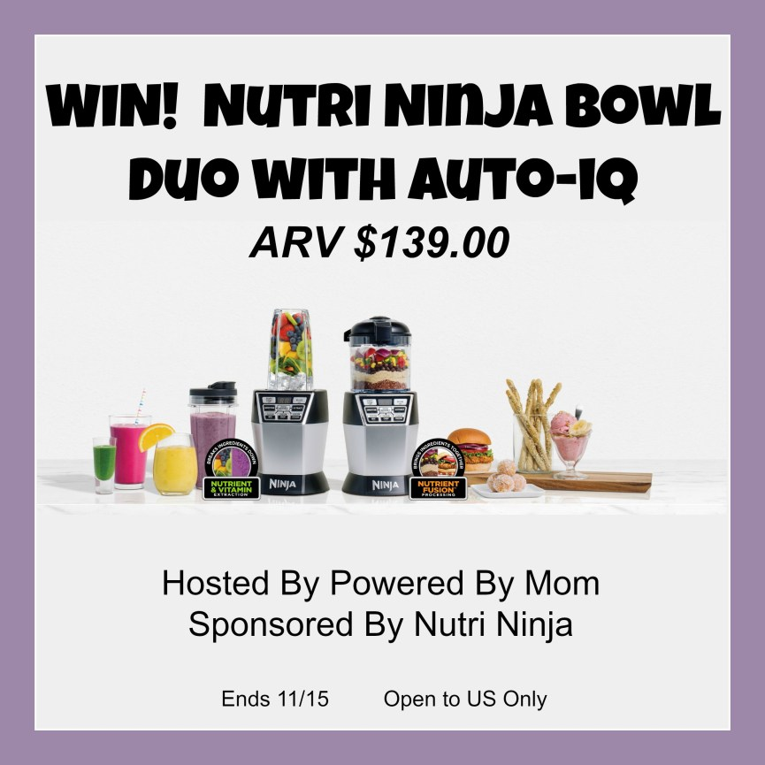 nutri-ninja-button