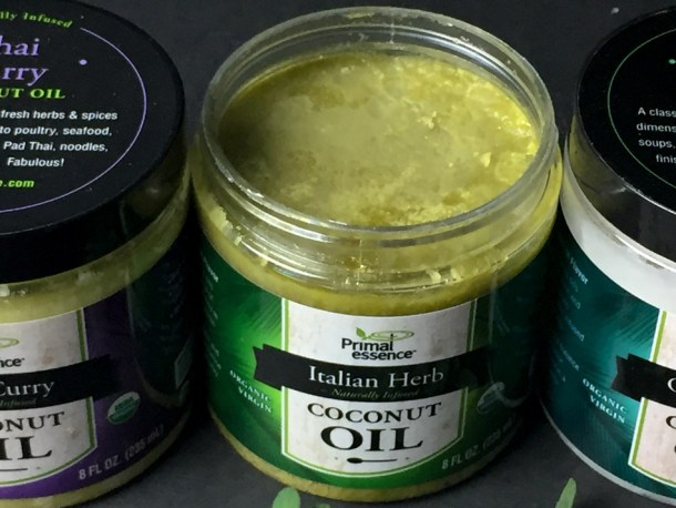 coconut-oils-italian-herb