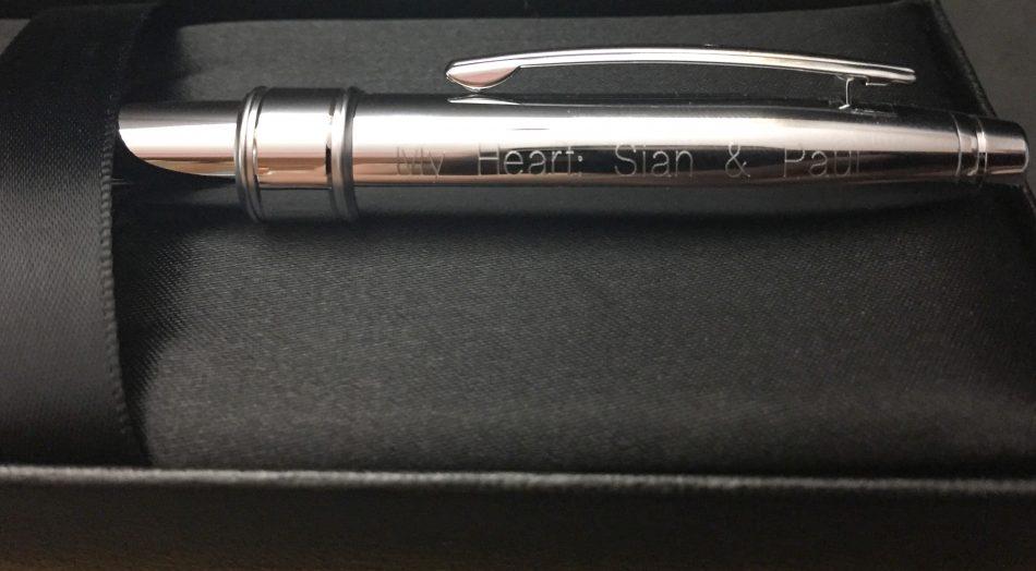 cross-pen-engraved