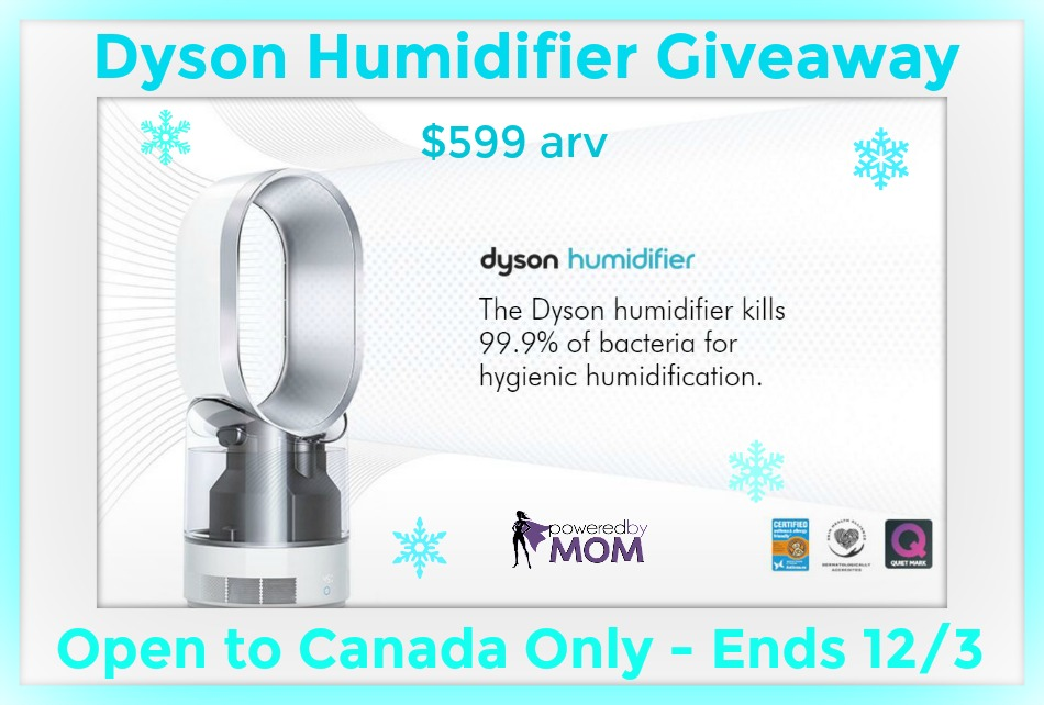 dyson-humidifier-hygienic-button-2