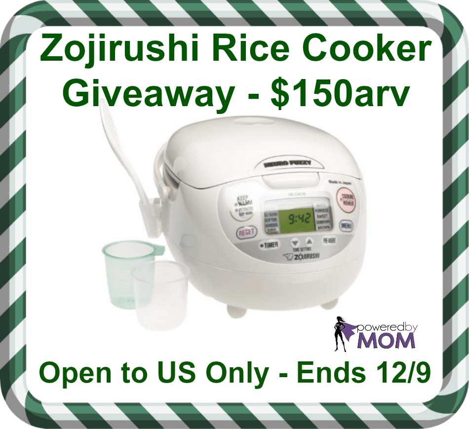 zojirushi-rice-cooker-button