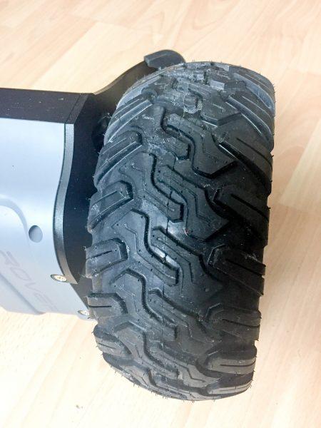 a-halo-rover-tire