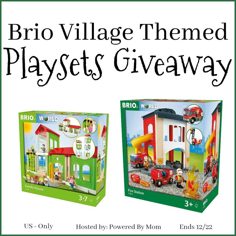 brio-village-themed-giveaway-2