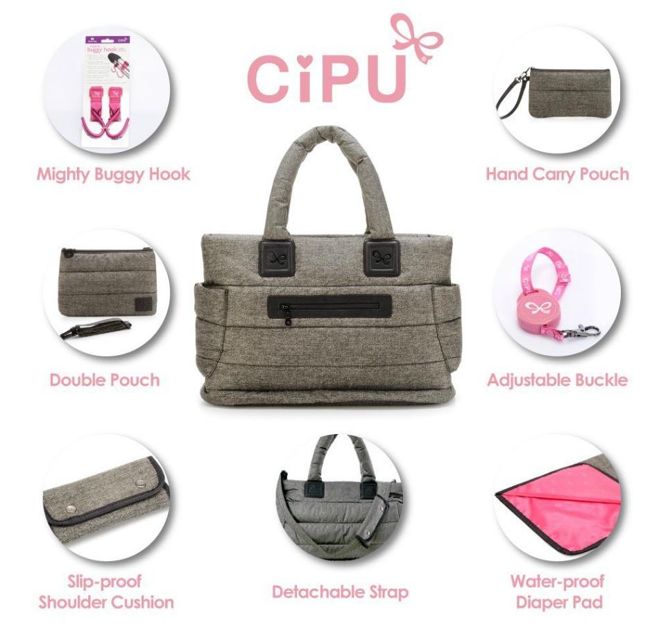 cipu-baby-diaper-bag-2