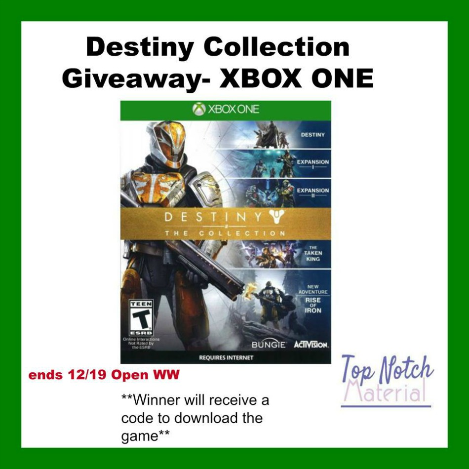 destiny-collection-xbox-one-giveaway-button