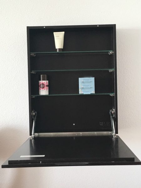My Flip Frame - Flip Frame Review - Powered By Mom