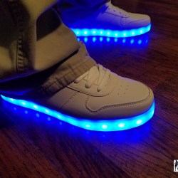 Gotrax Hoverfly XL Hoverboard Review Powered By Mom #1: Yvolution Neon KYX resize=250,250&ssl=1