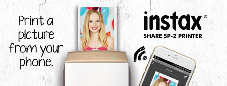 img-instax-share-sp-2-printer