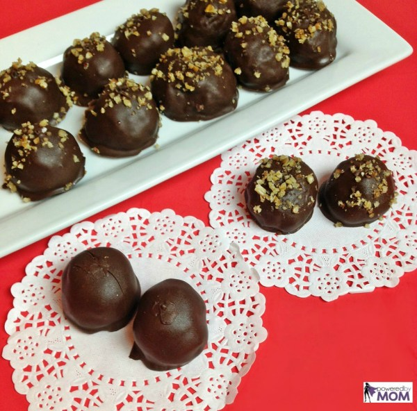 chocolate-bon-bons-with-coconut-and-pecans-square-2